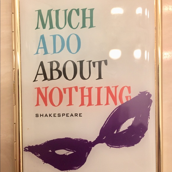 kate spade Accessories - Kate Spade I'd holder new in box.